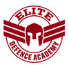 Elite Defence Academy