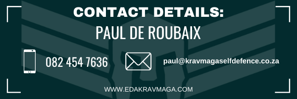 paul de roubaix contact