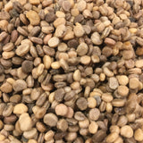Stratified Wisconsin American Ginseng Seed - [Limited Supply Available]