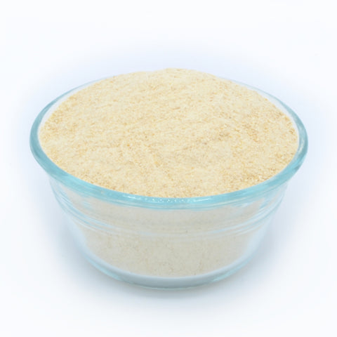Wisconsin American Ginseng Root Powder