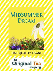 Midsummer Dream