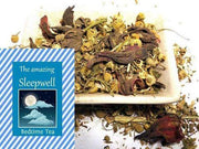 Sleep Tea - The Original Tea Company