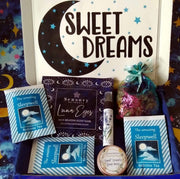 Sleep Tea Gift Box - The Original Tea Company