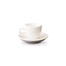 Taza Acme DINER Demitasse 70 ml (Pack 6 uds)
