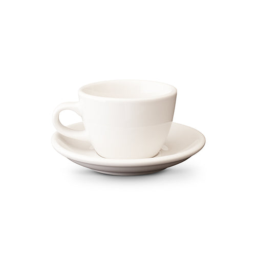 Taza Acme DINER Medium 230 ml (Pack 6 uds)