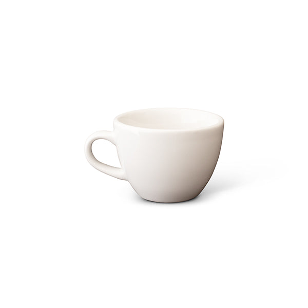 Taza Acme DINER Small 165 ml (Pack 6 uds)