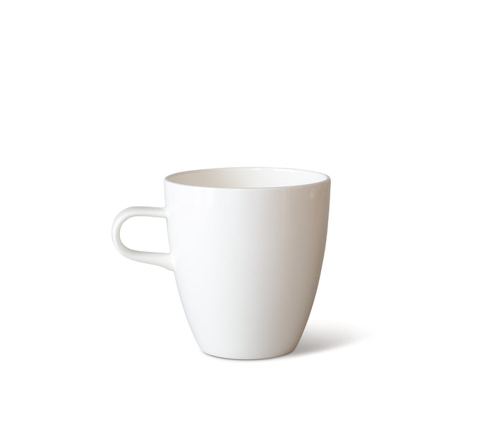 Mug LARSSON 440 ml