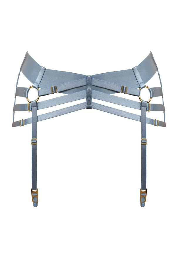 Merida Suspender