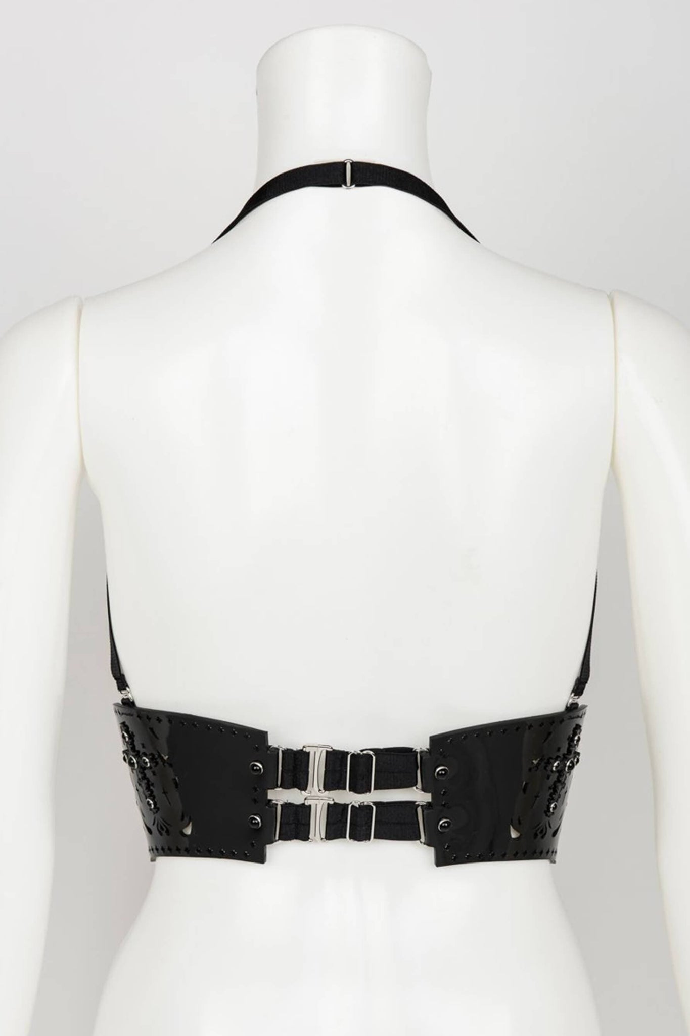 Original Sin Underbust Harness