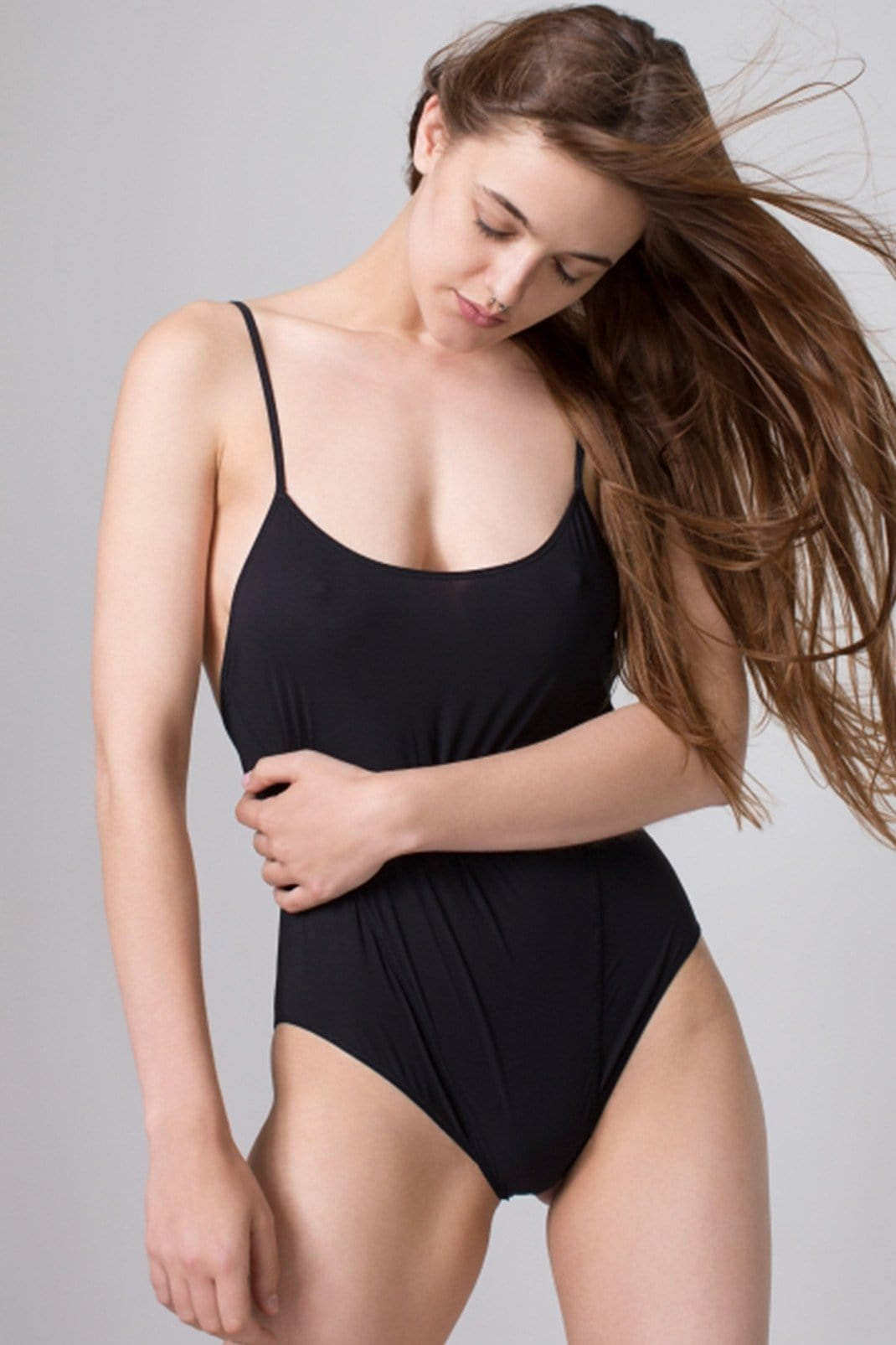 Ignition Bodysuit