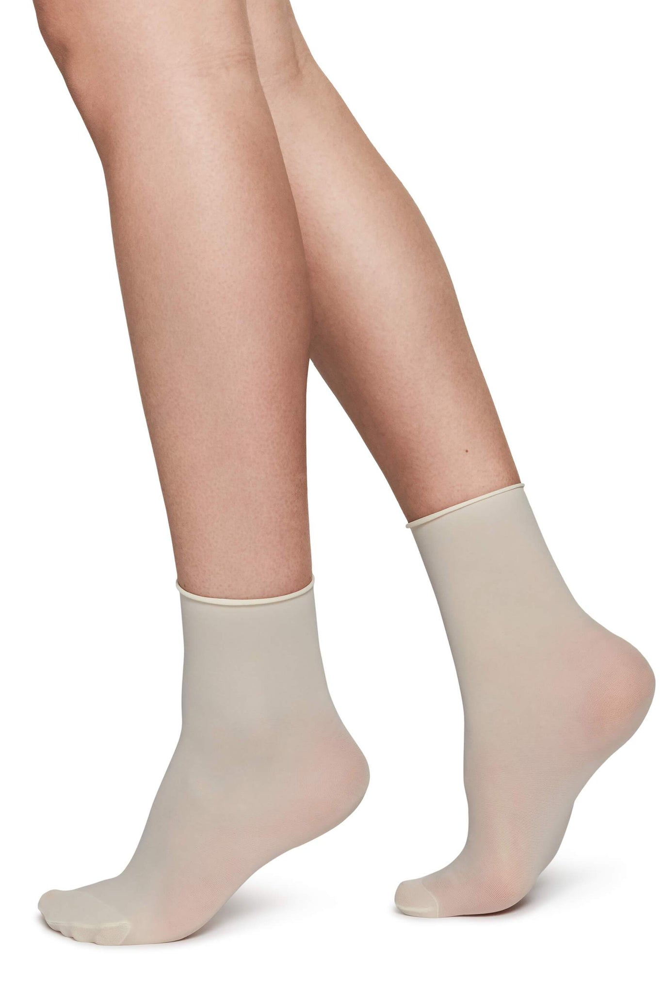 Judith Ankle Sock