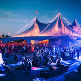 Flow Festival's Family Sunday offers a festival experience for the whole family - Sunday August 13 2017