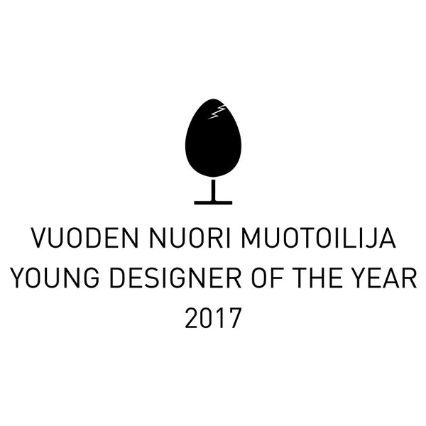 Young Designer of the Year 2017