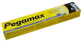 Pegamax Oral paste- For the control of roundworms, tapeworms and bots in horses of all ages including pregnant mares