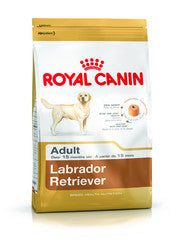 Royal Canin Labrador Retriever Adult