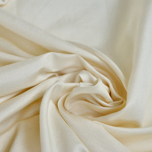 Bright Flowing Peace Silk