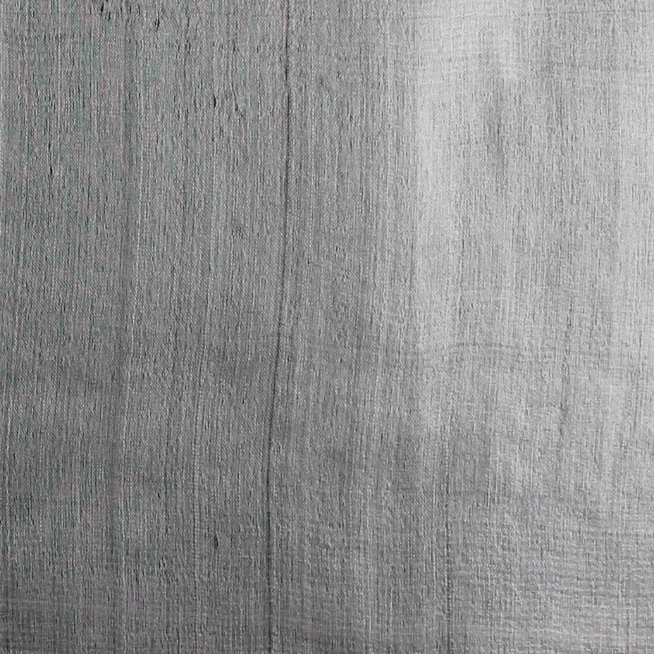 REMNANT: Paperlike Tussah Silk 75cm