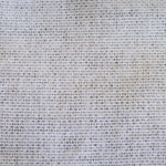 Poly Viscose Fusible Interfacing