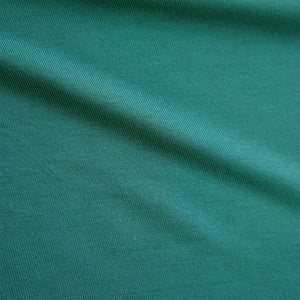 Sea Green Bamboo Jersey