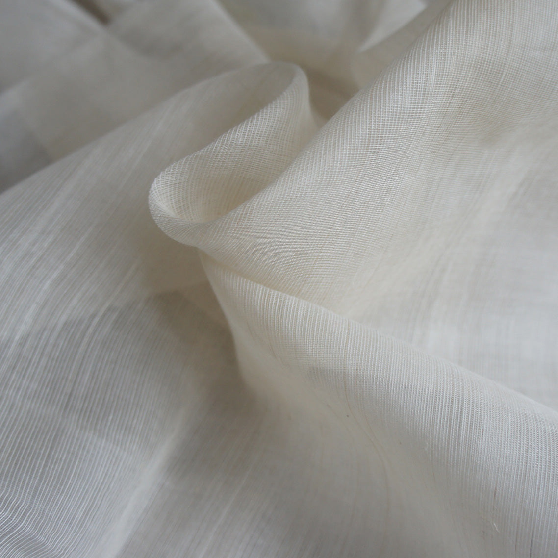 Banana Organic Cotton Taffeta
