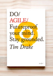 Do Book Co. - Do Agile Book