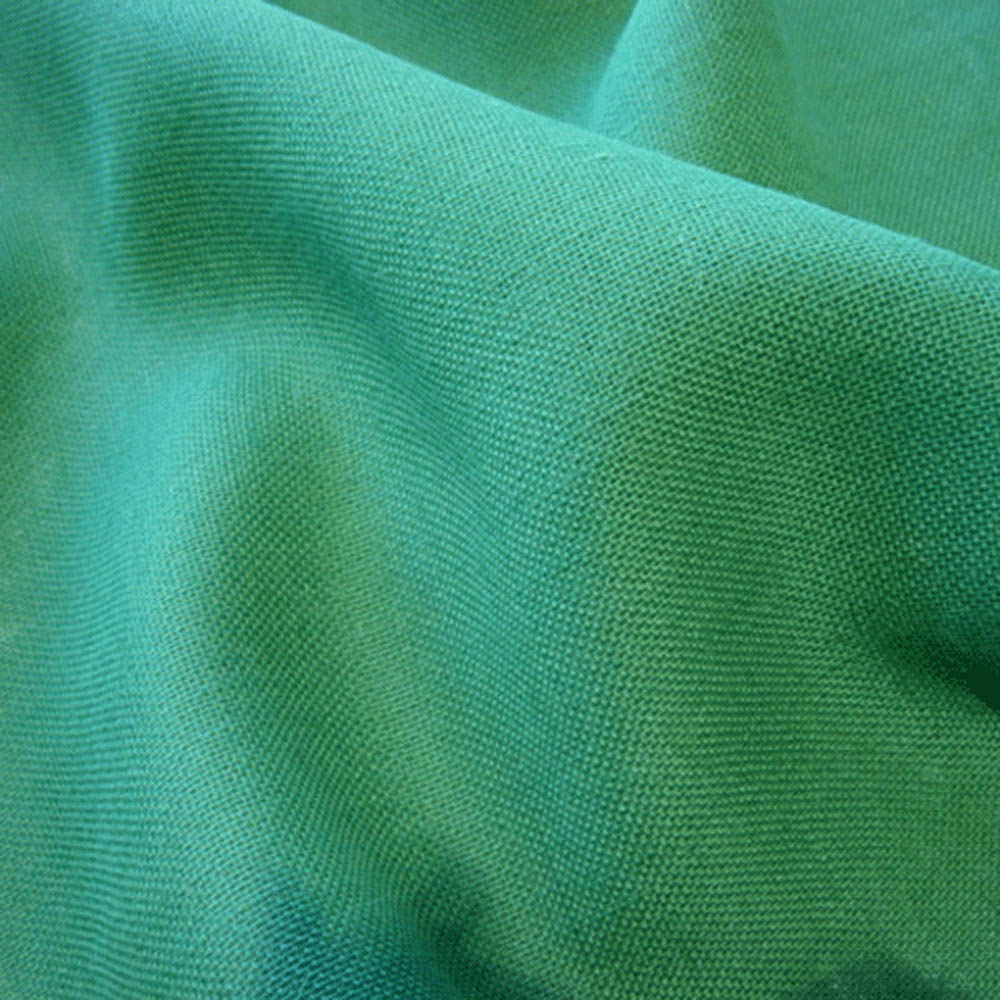 Green Hessian