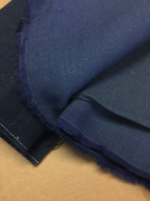 REMNANT: Navy Hessian