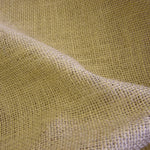 Natural Jute Hessian