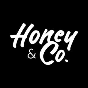 HoneyandCo