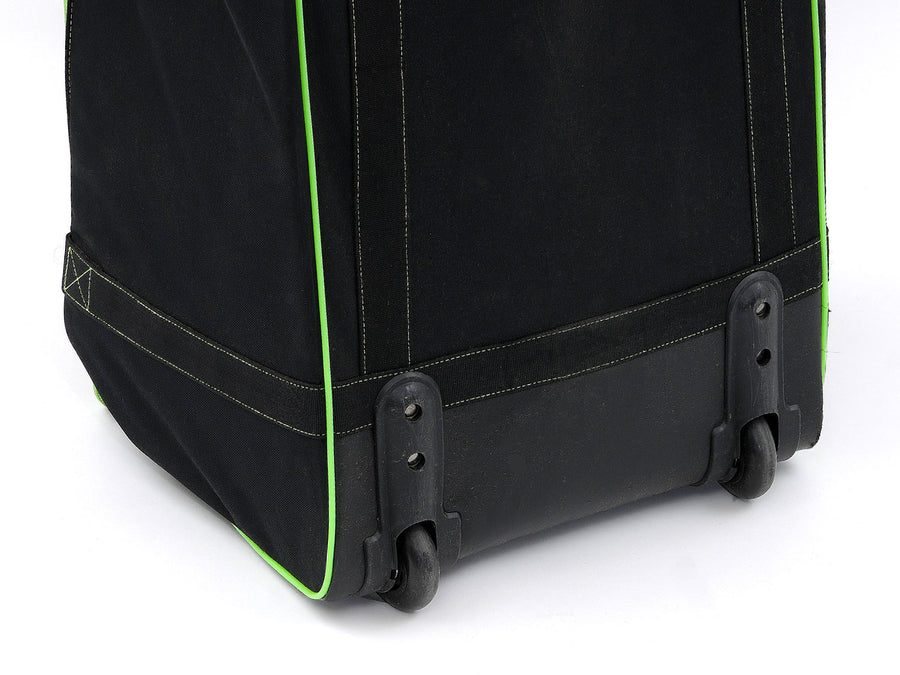 XXL wheeled transport bag (TRB011)
