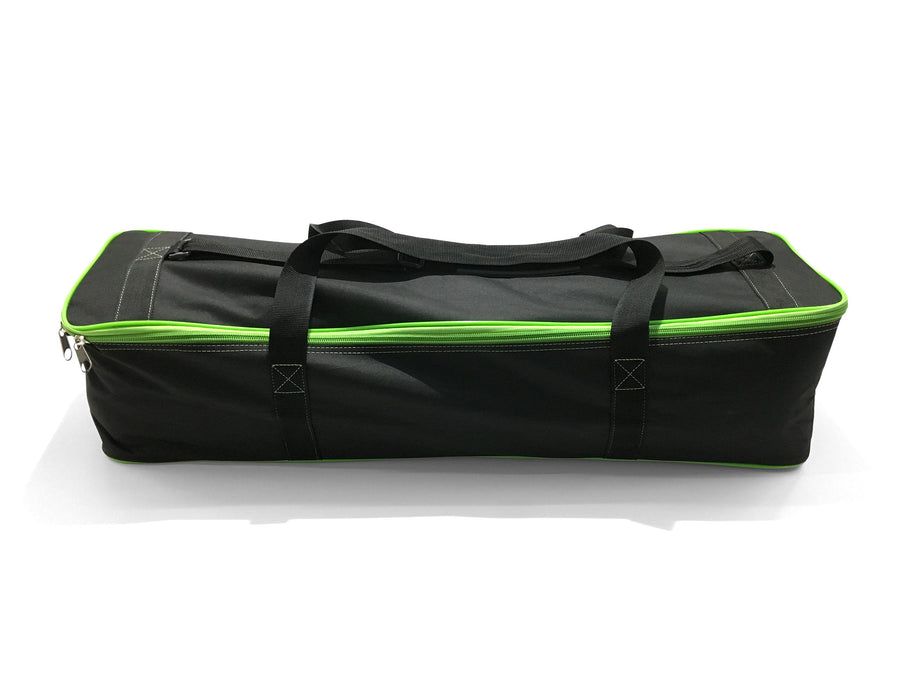 Soft transport bag (TRB013)