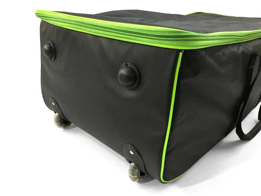 XL wheeled transport bag (TRB015)