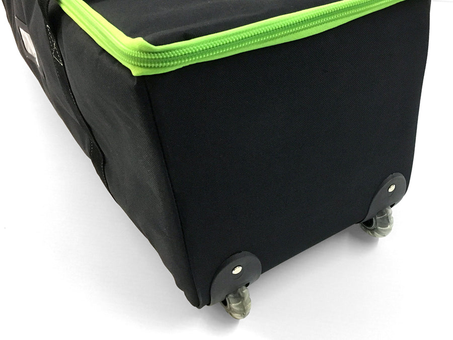 Wheeled transport bag (TRB018)