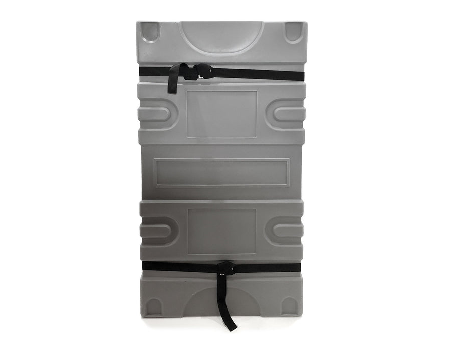 XL Wheeled Transport Case (View 01)