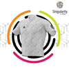 Men's Singularity White Rapture