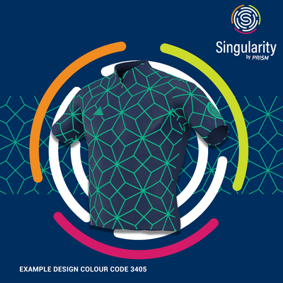 Men's Singularity Navy Roaring Thirties