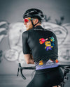 8 Bit Hero Juniors Jersey