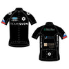 Men's Grand Tour Race Suit - Long Sleeves