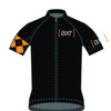 Men's Grand Tour Winter Jersey
