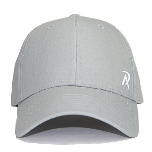 G0004 - REALI-Ripstop Hat Snapback Front