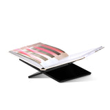 A Bookstand (Black)