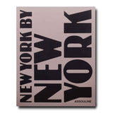 New York by New York