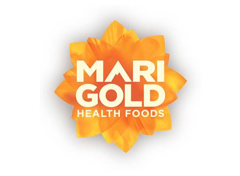 Marigold Health Foods