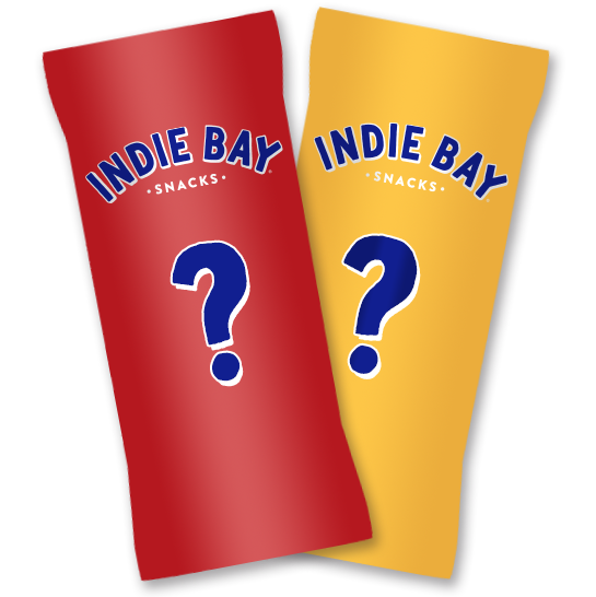 Indie Bay Snacks competition preview