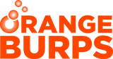 Orange Burps Coupons and Promo Code