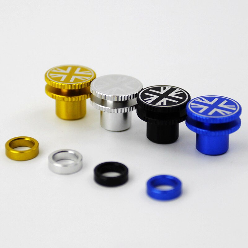 PREORDER FIIDO Q1S 36V 10AH UL2272 Certified Seated Electric Scooter