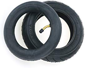 Inokim Light 8.5 inch Outer Tyre / Tire