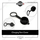Charging Port Cover