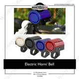 Electric Horn/ Bell