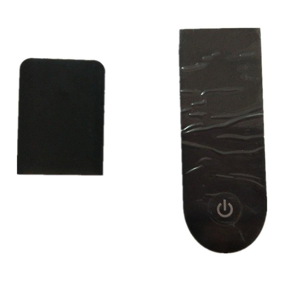 Dashboard Screen Cover For Xiaomi M365 Pro Scooter